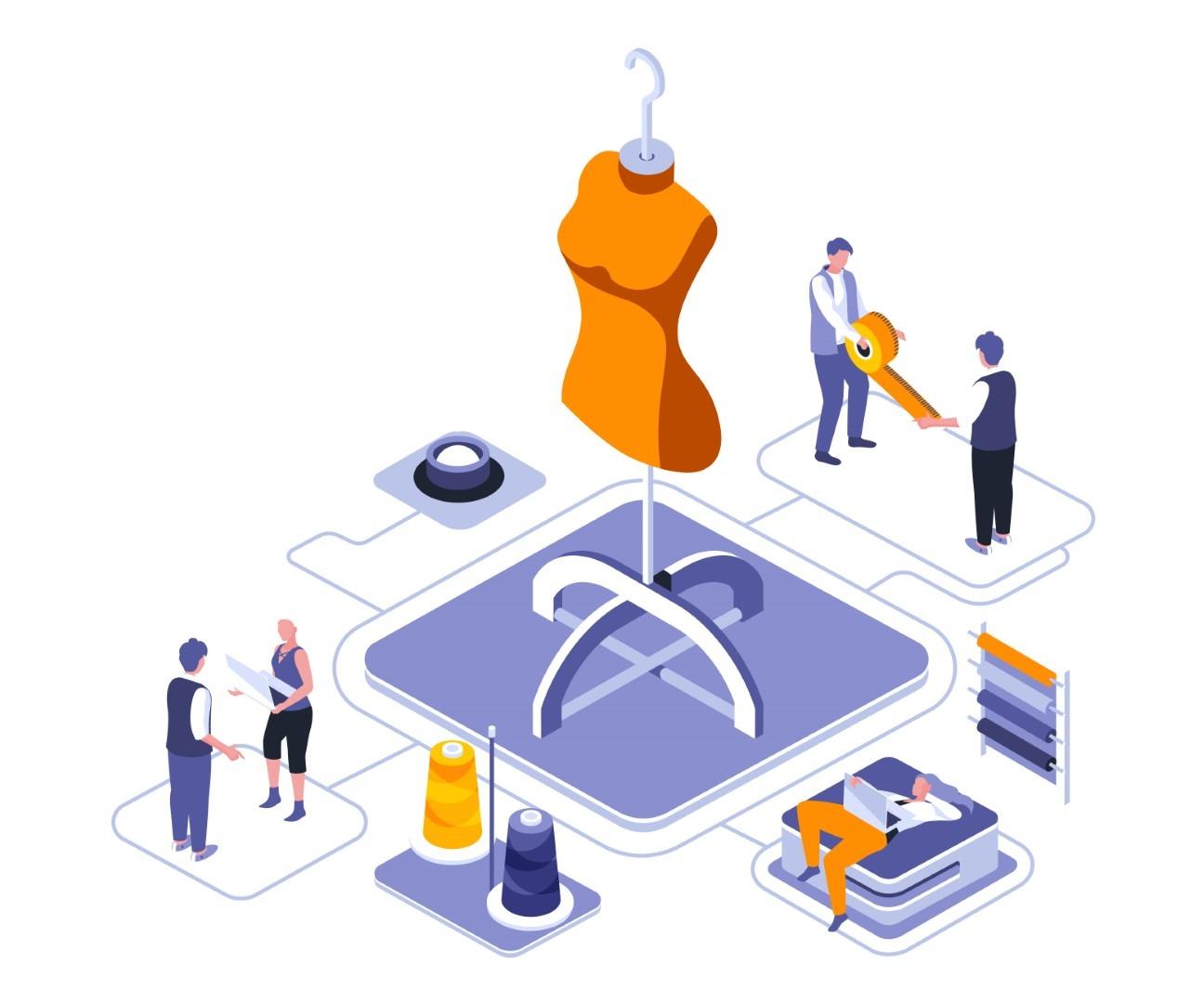 עיצוב אופנה