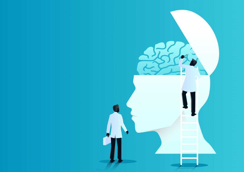 מדעי המוח