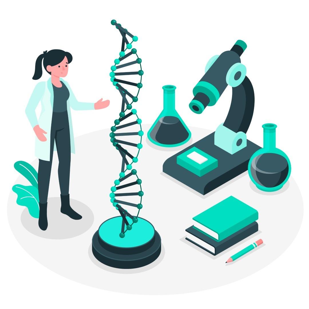 מדעי הרפואה