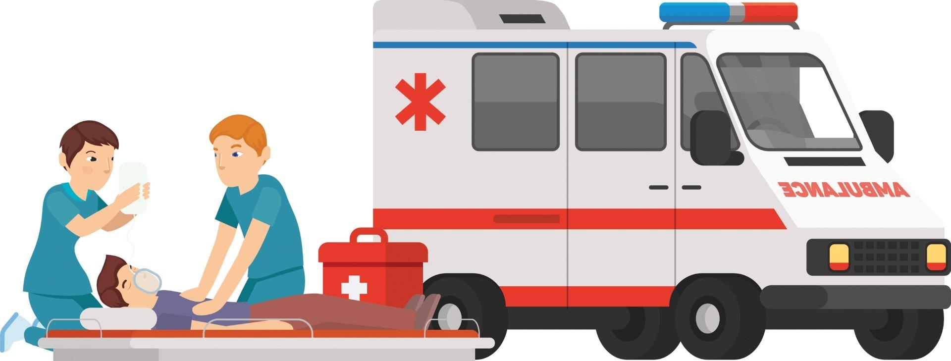 רפואת חירום